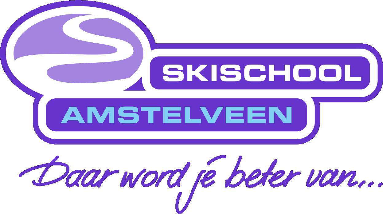 Skischool Amstelveen