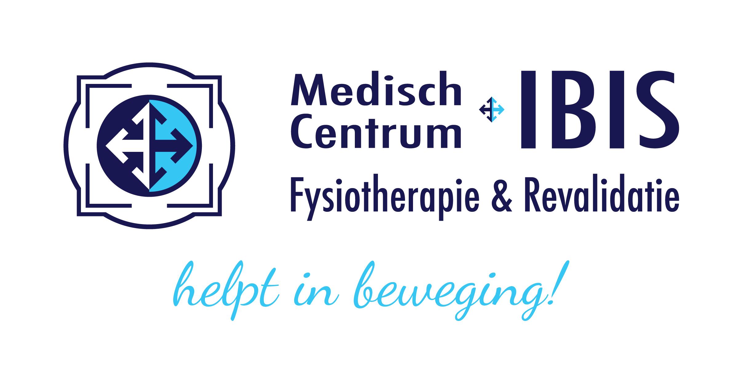 Medisch Centrum IBIS