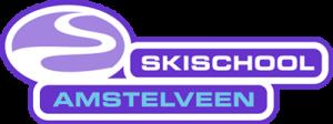Logo Skischool Amstelveen400